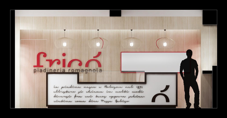 057_sezione-bancone