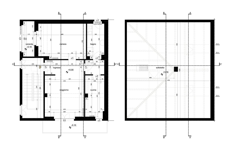 C:UsersMaurizio PolDocumentsMy Works100_E ApartmentCad100