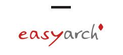 easyarch-logo
