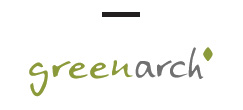 greenarch-logo
